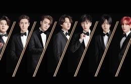 Super Junior sẽ có show thực tế riêng