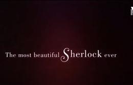 Sắp có thám tử Sherlock Holmes phiên bản nữ