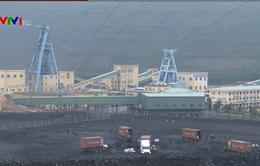 Ngành than gắn sản xuất với tiêu thụ