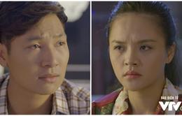 Ngược chiều nước mắt - Tập 34: Thành tự nguyện trả tự do cho Phương, bà Lâm hối hận vì khiến Sơn và Mai đổ vỡ