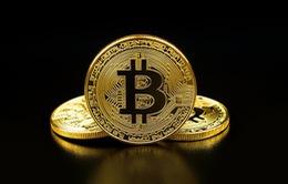Từ 1/1/2018, dùng Bitcoin thanh toán bị truy cứu trách nhiệm hình sự