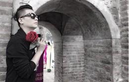Chuyện của sao: Bạn học của Việt Hương tiết lộ bỏ nghề vì không có đất diễn