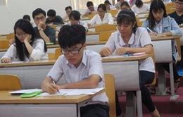 ĐH Luật TP.HCM tăng chỉ tiêu tuyển sinh lên 1.900