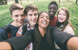 Australia: Các nhà khoa học đề xuất nâng tuổi thiếu niên lên tới 24