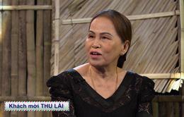 """Thư về miền Trung: """"Lòng Mẹ"""" (21h15 thứ Năm, 18/01 trên VTV8)"""