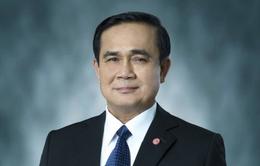 Thủ tướng Thái Lan cáo buộc truyền thông và các chính trị gia âm mưu đảo chính