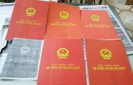 Bộ Tài chính bỏ đề xuất đánh thuế VAT chuyển nhượng quyền sử dụng đất