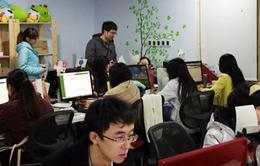 Ngày càng nhiều kỹ sư Trung Quốc rời thung lũng Silicon