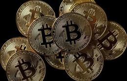 Hàn Quốc cấm giao dịch ẩn danh tiền kỹ thuật số từ ngày 30/1/2018