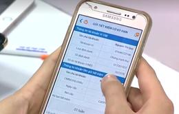 Tiết kiệm điện tử - Xu hướng gửi tiền thời 4.0