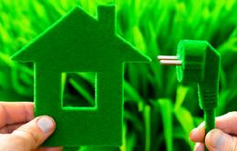 Hơn 1 triệu hộ gia đình tham gia tiết kiệm 1.500 tỷ đồng tiền điện tại TP.HCM