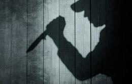 Án mạng tại Đồng Nai khiến 2 bà cháu tử vong