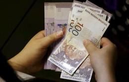 Malaysia: Công chức và người về hưu nhận khoản trợ cấp đặc biệt