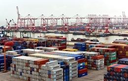 Trung Quốc giảm mạnh nhập khẩu từ Triều Tiên