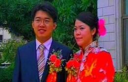 Người phụ nữ giàu nhất Trung Quốc kiếm được hơn 2 tỷ USD trong 4 ngày