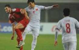 Báo chí quốc tế ca ngợi thành tích lịch sử của U23 Việt Nam