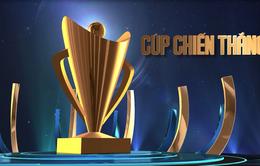 """Gala Cúp Chiến thắng 2017: Hồi hộp chờ """"giải vàng"""" vào tối 16/1 trên VTVcab"""