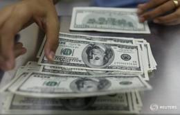 2018 sẽ tiếp tục là một năm suy yếu của đồng USD