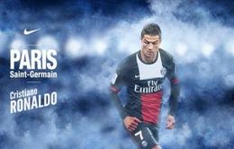 Chuyển nhượng bóng đá quốc tế ngày 19/5: Chủ tịch PSG thừa nhận là fan bự của Ronaldo, Man Utd chiêu mộ 6 cầu thủ nhí