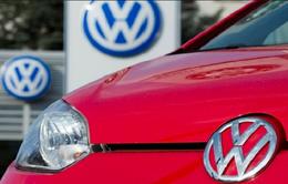 Thụy Sĩ: 6.000 chủ xe Volkswagen đòi bồi thường
