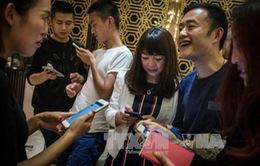 """Trung Quốc """"xóa sổ"""" hơn 6.000 trang web chứa nội dung độc hại"""