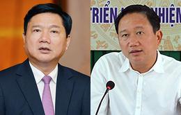Hôm nay (8/1), xét xử bị cáo Trịnh Xuân Thanh và đồng phạm
