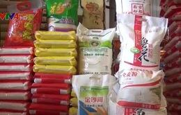 Tăng cường xuất khẩu chính ngạch sang Trung Quốc