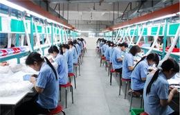 Xuất khẩu lao động xác lập kỷ lục mới