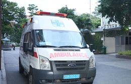 Nạn nhân vụ đánh bom ở Ai Cập: 2 nạn nhân vẫn còn sang chấn tâm lý