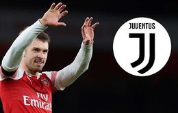 Arsene Wenger buồn Arsenal đến nao lòng vì...