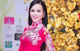 Đặng Huỳnh Thanh nhận cú đúp Hoa hậu và Doanh nhân xuất sắc 2018