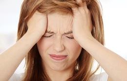 5 nguyên nhân gây đau đầu và cách khắc phục