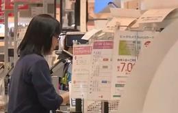Phụ nữ quản lý ngân sách trong hộ gia đình Nhật Bản