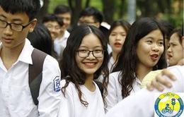 Hơn 1 triệu học sinh THCS, THPT tham gia cuộc thi Giao thông học đường