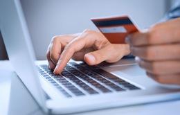 Cảnh báo rủi ro trong giao dịch điện tử dịp Tết