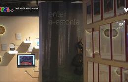 Chính phủ kỹ thuật số tại Estonia - Hệ thống lý tưởng để tham khảo