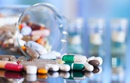 Bổ sung hơn 100 loại thuốc bảo hiểm y tế mới