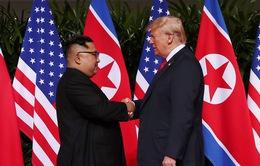 Khai thông bế tắc vấn đề hạt nhân Triều Tiên