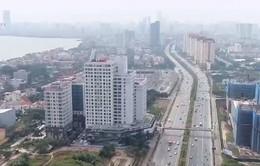 """Việt Nam sẽ sử dụng vốn ODA như """"vốn mồi"""" cho nguồn vốn trong nước"""