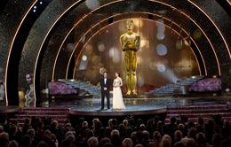 Sau sự cố kì thị đồng tính, Oscar 2019 đứng trước nguy cơ không có MC