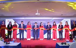 Chuỗi văn phòng chia sẻ kết hợp vườn ươm khởi nghiệp đầu tiên tại Việt Nam