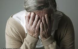 Người hay ngủ trưa có nguy cơ cao mắc chứng mất trí nhớ