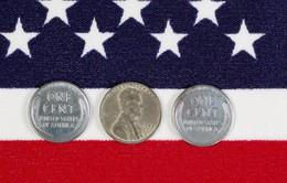 Đồng xu hiếm có thể đấu giá hơn 1 triệu USD