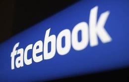 Khó thu đầy đủ thuế của Facebook tại Việt Nam