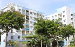 Trao sổ hồng cho gần 900 căn hộ thu nhập thấp tại Đà Nẵng
