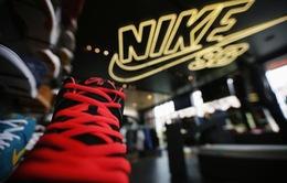 EU điều tra việc Hà Lan ưu đãi thuế bất thường cho Nike