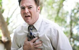 7 dấu hiệu nguy hiểm của tắc động mạch mà chúng ta thường bỏ qua