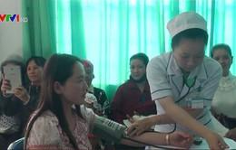Nâng cấp, xây mới 83 công trình y tế cho Tây Nguyên