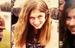 Cảnh sát Mỹ tìm thấy bé gái 13 tuổi sau 3 tháng mất tích