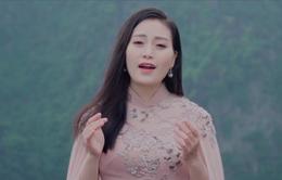 """Sao mai Huyền Trang ra mắt phim ca nhạc """"Mẹ là điều tuyệt vời nhất"""""""